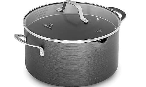 Calphalon Nonstick Dutch Oven