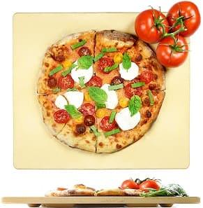 Crustina Pizza Stone