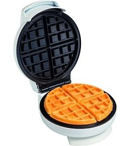 Proctor Silex 26070 Belgian Style Waffle Maker