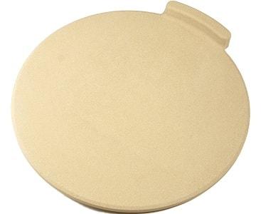Ultimate Pizza Stone