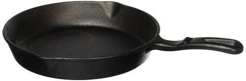 Universal Housewares skillet pan