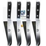DALSTRONG Steak Knives Set