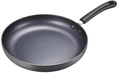 DEIK Nonstick Ceramic Omelet Fry Pan