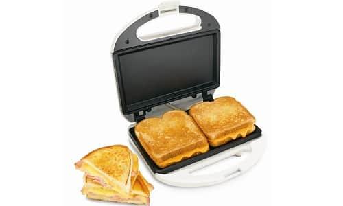 Proctor Sandwich Maker
