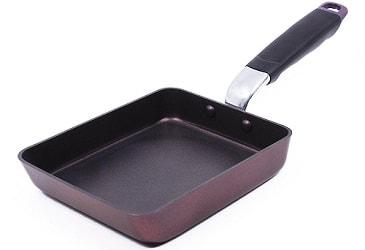 TeChef - Tamagoyaki Japanese Omelette Pan