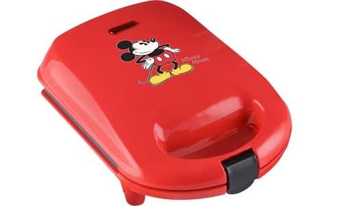 Disney DCM-8 Mickey Cake Pop Maker