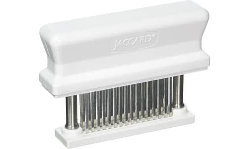 Jaccard Supertendermatic 48-Blade Tenderizer