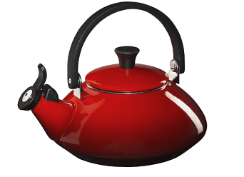 Top 10 Best Whistling Tea Kettle 2019 Buyers Guide Reviews