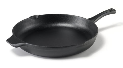#2 Calphalon skillet pan