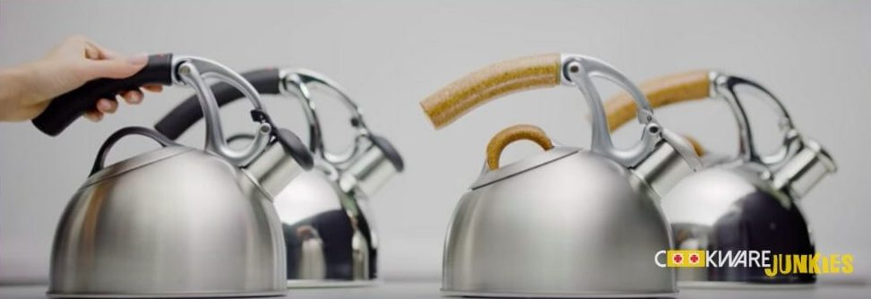 oxo kettle hero shot