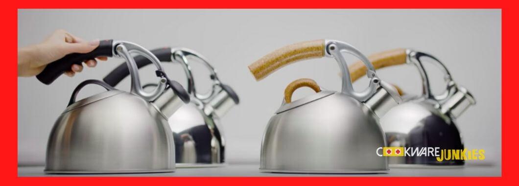 oxo kettle hero shot