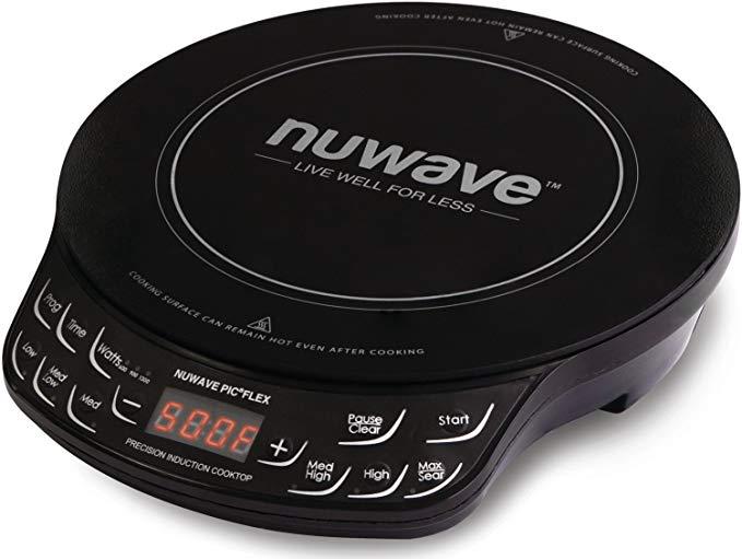 10-NuWave-PIC-Flex