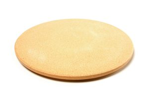 5 Old Stone Oven Round Pizza Stone