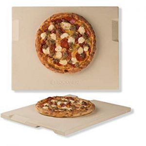 8-Crustina-Pizza-Stone-for-Oven-Grill-and-BBQ