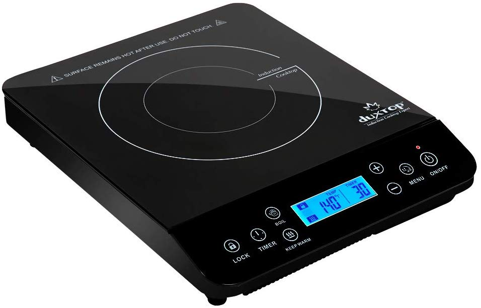 8-Duxtop-Portable-Induction-Cooktop