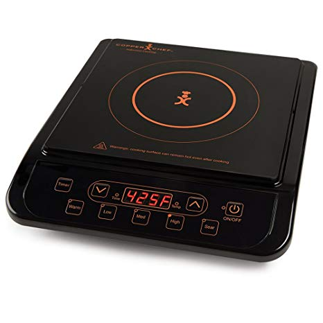 9-Copper-Chef-Induction-Cooktop