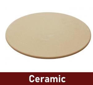 Ceramic-Pizza-Stone