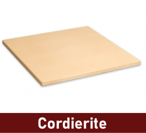 Cordierite-Pizza-Stone