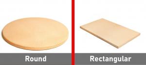 Round-vs-Rectangular