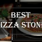 best-pizza-stones