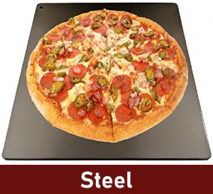steel-pizza-stone