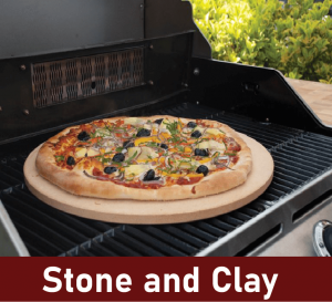 stone-and-clay-pizza