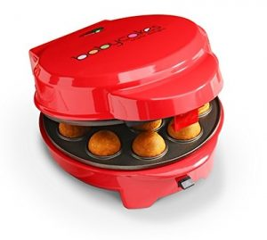 1 Babycakes Multi-Treat Baker