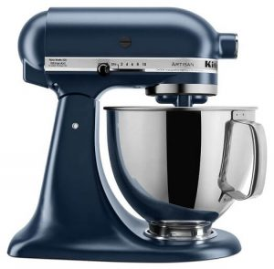 5-quart Kitchenaid