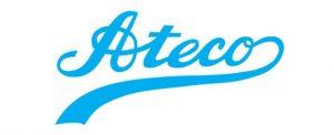 Ateco brand