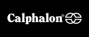 Calphalon brand