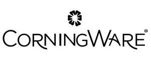 CorningWare brand