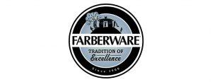 Farberware brand