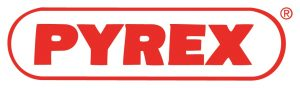 pyrex brand