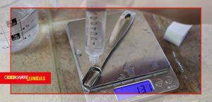 1Easylife-18-8-Stainless-Steel-Metal-Measuring-Spoons