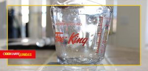 Anchor-Hocking-77895-Fire-King-Measuring-Cup