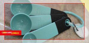 KitchenAid-KE057OHAQA-Classic-Measuring-Spoons