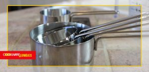 New-Star-Foodservice-42917-Stainless-Steel-Measuring-Spoons-and-Measuring-Cups