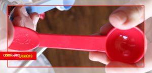 Prepworks-by-Progressive-Ultimate-19-Piece-Measuring-Cups-&-Spoon