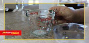 Pyrex-Prepware-1-Cup-Measuring-Cup