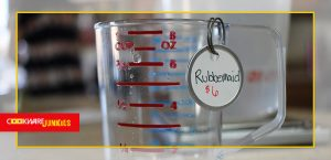 Rubbermaid-Commercial-Products-Bouncer-Measuring-Cup