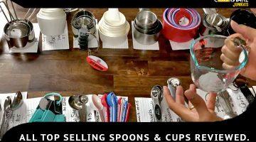 measuring tool buyer guide hero