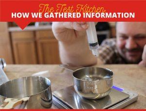 measuring-tools-test-kitchen-hero-