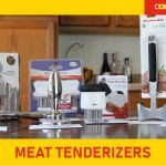 Meat Tenderizers feature image