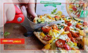 Scizza Pizza Scissors