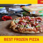 best frozen pizza