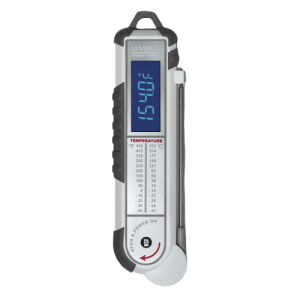 Maverick Pro Temp Commercial PT 100 thermometer