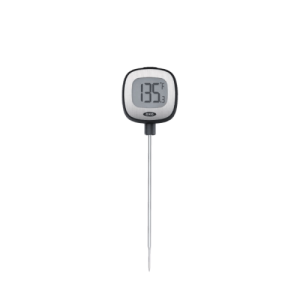 OXO Chefs Perfection thermometer