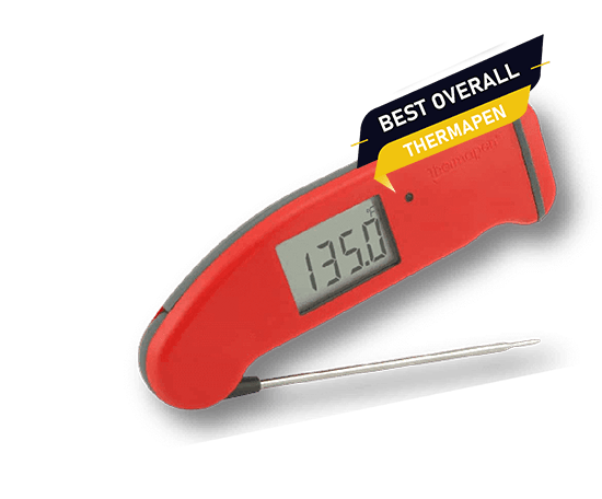 1. Thermoworks_Thermapen_Mk4