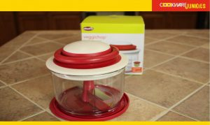 Manual Food Processors for kitchen