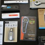 best of instant read thermometers